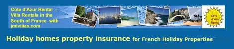 sharon clark insurance