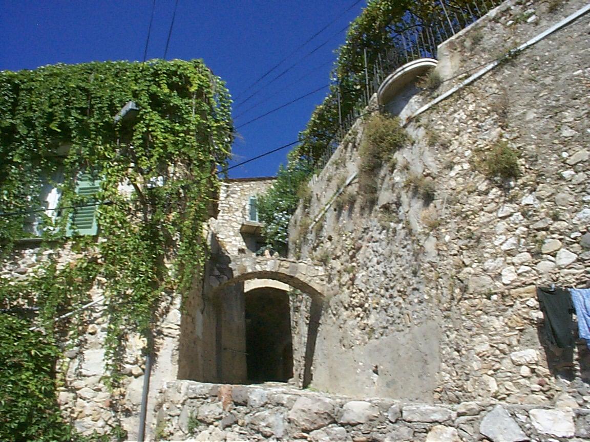Biot France  city photos : Biot Cote d'Azur France
