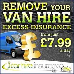 e887496157 Car hire excess insurance